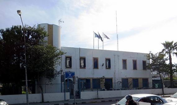 Lykavittos_police_station_Cyprus_Nicosia_03