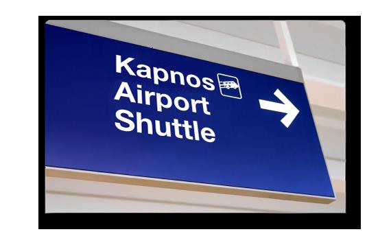 airport_express