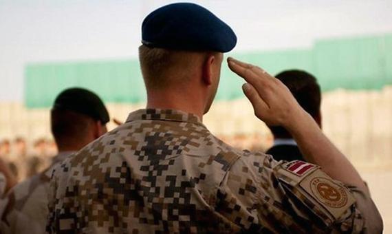 saeimas-deputati-vizite-afganistana-tiekas-ar-latvijas-karaviriem-55-43543083