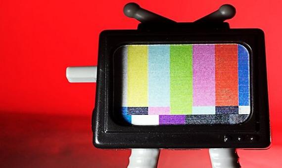televizors-44021258
