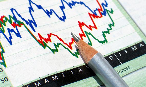 tehnicheskii-analiz-finansovyh-rynkov-3