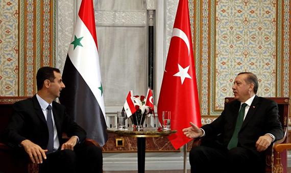 assad_erdogan