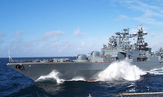bpk admiral levchenko 2