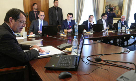 Council-of-ministers1-2
