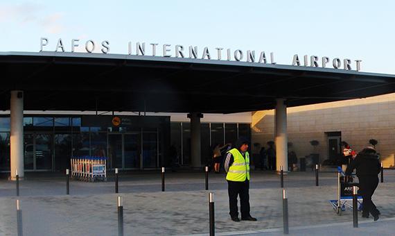 Paphos_Airport_panoramic