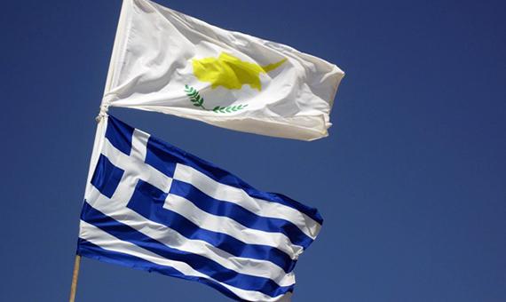 cyprus-2332_640