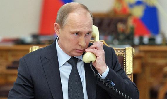 путин-обама-телефон1