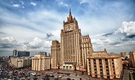 1395081681_moskva-predostavila-ukraine-svoi-usloviya-peremiriya