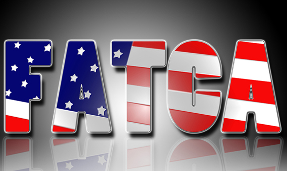 slider-fatca1