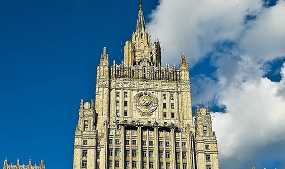 Ministry_of_Foreign_Affairs_building_in_Moscow,_Russian_Federation