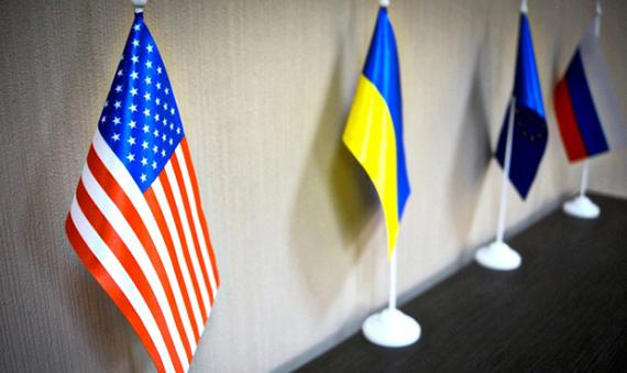 w-genewie-odbedzie-sie-spotkanie-ukraina-ue-usa-rosja-2439_XL