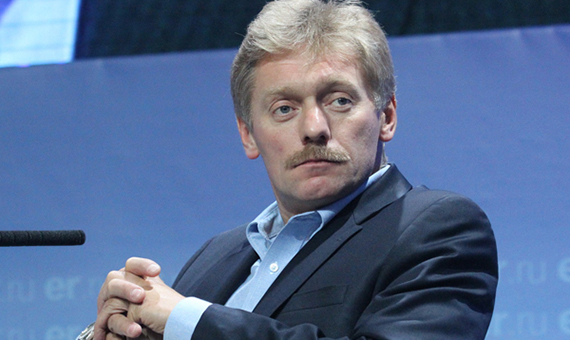 Sanktsii-ne-ostavyat-Rossiyu-bez-partnerov-–-Dmitriy-Peskov-Peskov