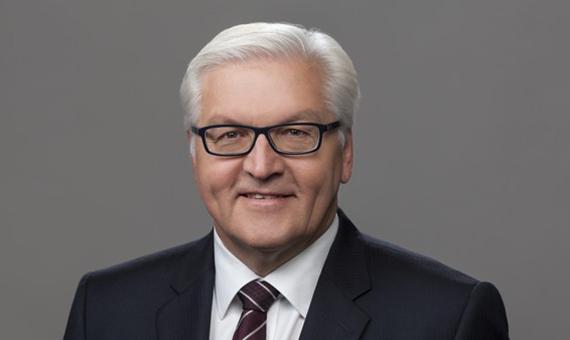Steinmeier2013