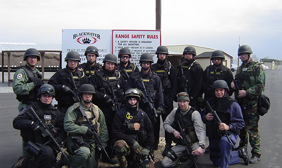 Украина-Донецк-black-water-песочница-1013577