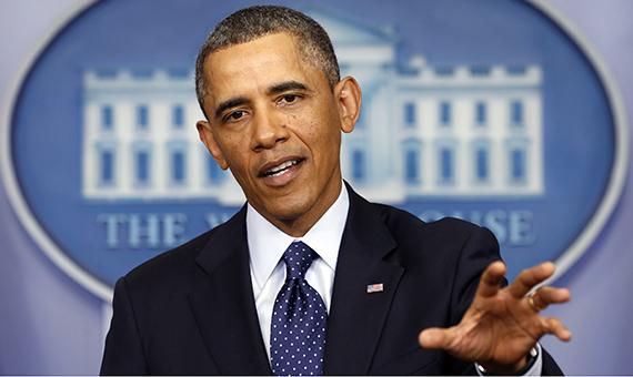 1392880064_2013-03-03t151338z_2_cbre9210k7l00_rtroptp_4_usa-fiscal-obama-shutdown