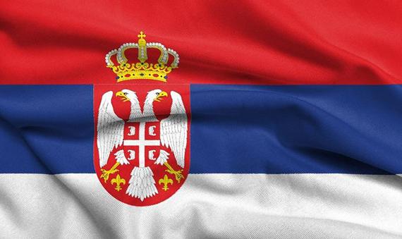 flag-serbii-50a4a8fa4aed4