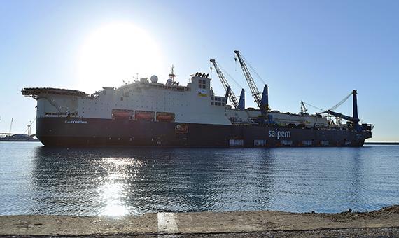 πλοίο-κύπρος