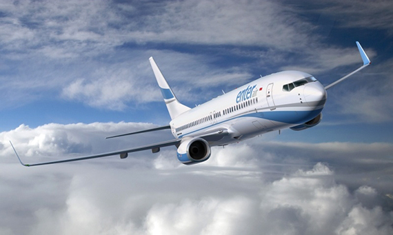 SP-ENC-Enter-Air-Boeing-737-400_PlanespottersNet_301294