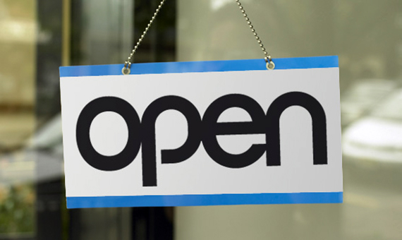 store-is-open