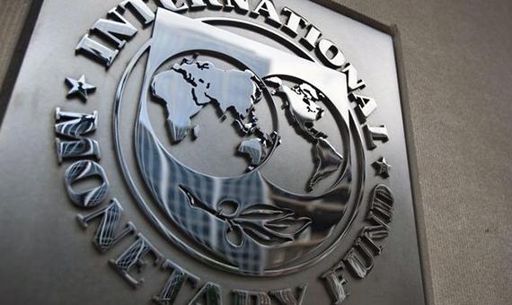 IMF11212111