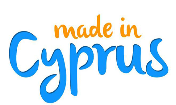 madeincyprus_logo
