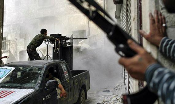 gal.Free.Syria-Army.jpg_-1_-1