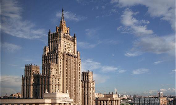 Rossiya-soglasilas-na-opredelenie-granits-vnutri-Kaspiya-–-predstavitel-MID-RF-mid1