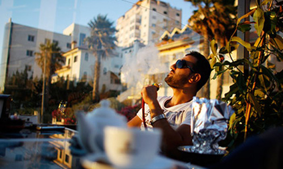 Egipet-vvel-spetsialnyiy-nalog-na--bogat