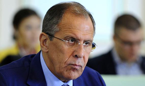 1395713347_sergey-lavrov-zaveril-chto-rossiya-ne-budet-napadat-na-yugo-vostok-ukrainy
