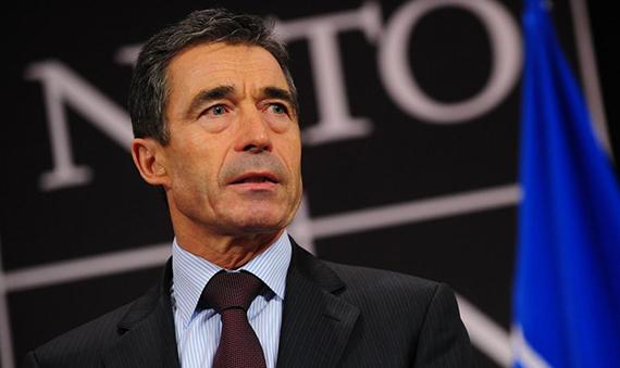 Rasmussen-rano-govorit-o-konkretnykh-shagakh-NATO-po-usileniyu-kollektivnoy-bezopasnosti-1395213987_rasmussen