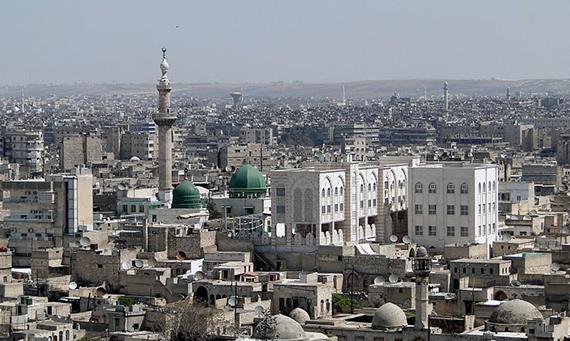 725_800px-Aleppo_03
