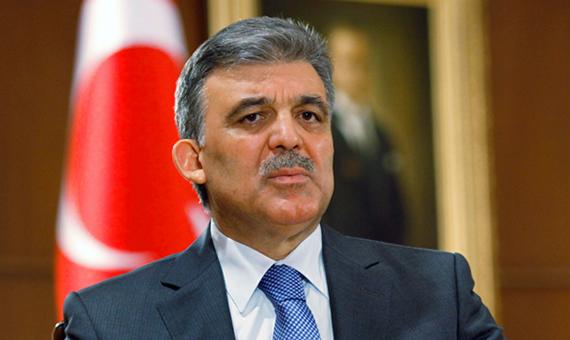 gul_erdogan_baskanlik