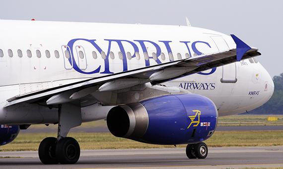 MXP-Cyprus-Airways-Airbus-A320-231-0001