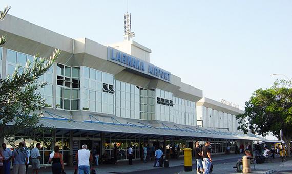 airport_larnaca_big