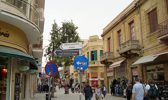 Nicosia_Ledra_street_afternoon_Republic_of_Cyprus_5