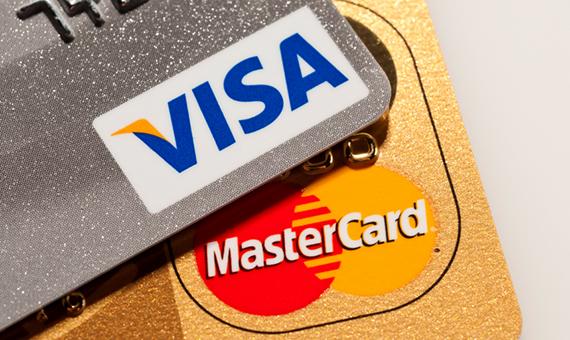 Credit.Card_.visa_.Master.Card_