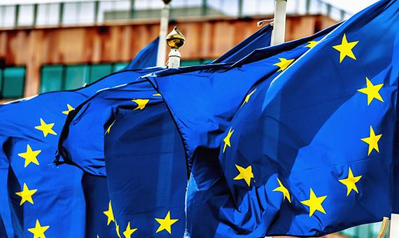 1399032735_o-european-union-flag-facebook