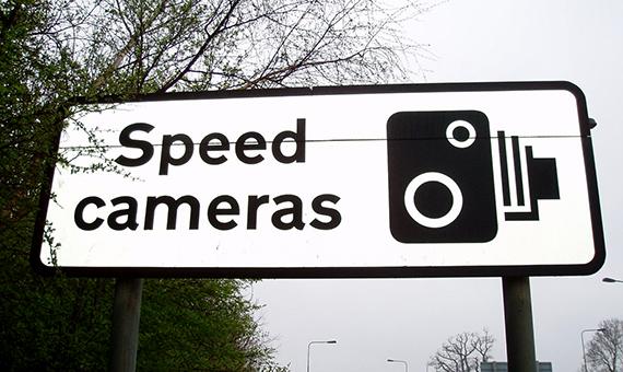 Speed_Camera_Sign_CC_Amanda_Slater_web