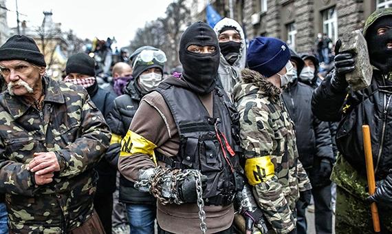 00-riots-in-kiev-02-06-02-14