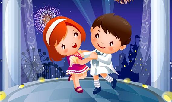 детский-праздник_фестиваль