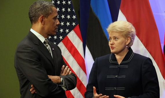 dalia-grybauskaite-ir-barackas-obama-60487829