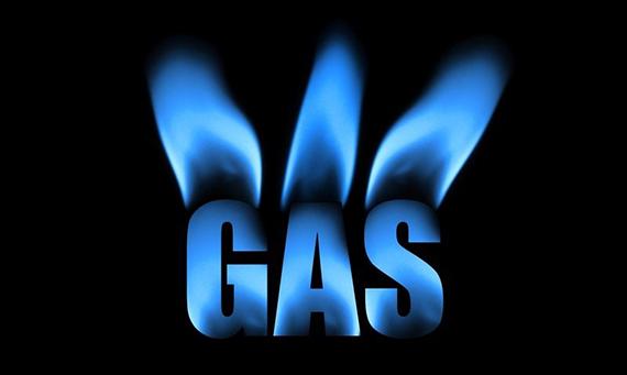 1366355653_prirodnyy-gaz