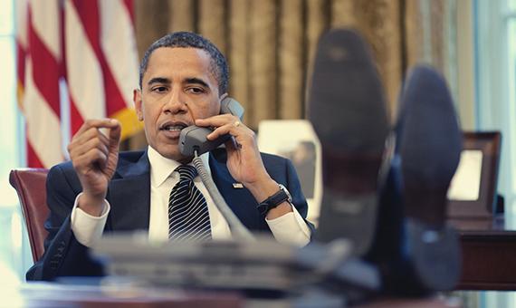 1371693244_barack-obama
