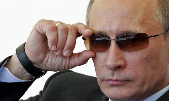 Putin1-622x466