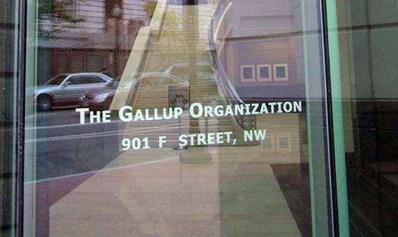 Gallup_Portrait