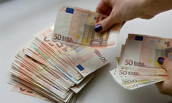 euro-paberraha-raha-sularaha-67030668