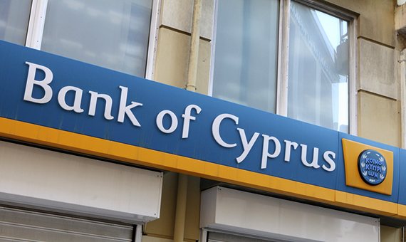 bank_of_cyprus_uk_bailout_update