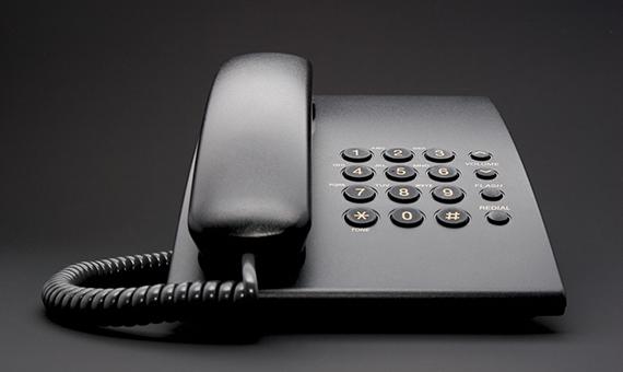telefon-31