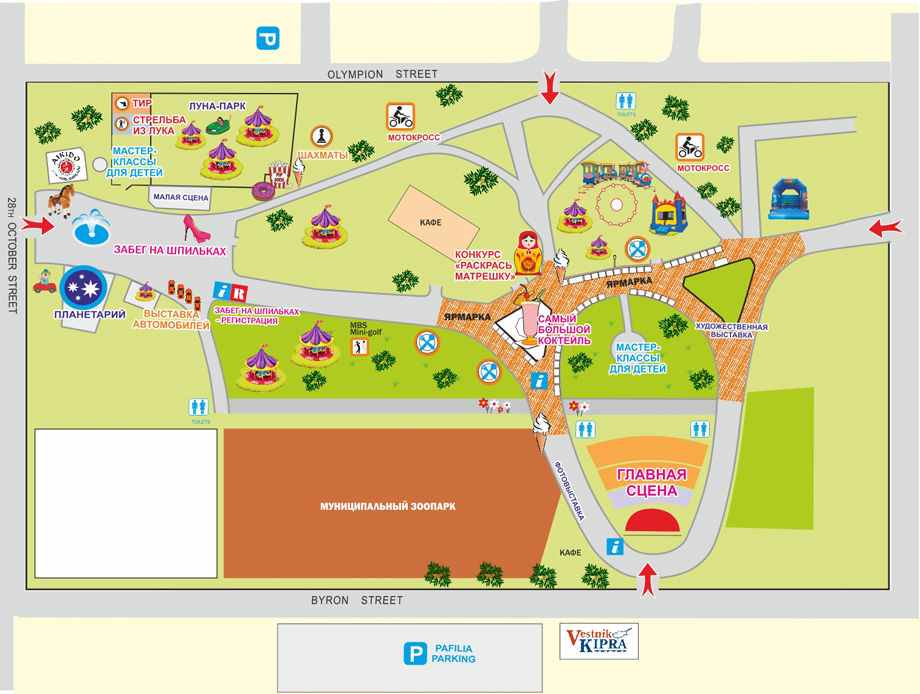 park-map-for-site_1_