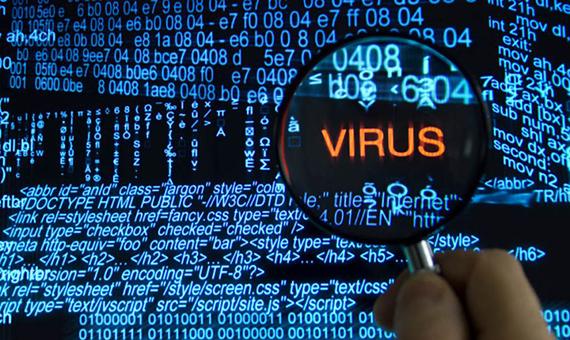 kogda-poyavilsya-kompyuternyiy-virus